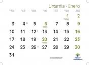 10-11_cristina-enea_calendario_page_07