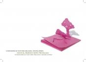 10-11_cristina-enea_calendario_page_08