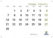 10-11_cristina-enea_calendario_page_09