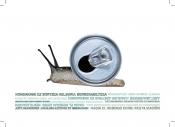 10-11_cristina-enea_calendario_page_10