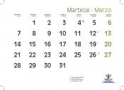 10-11_cristina-enea_calendario_page_11