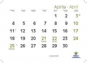 10-11_cristina-enea_calendario_page_13