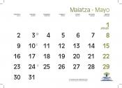 10-11_cristina-enea_calendario_page_15