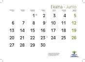 10-11_cristina-enea_calendario_page_17