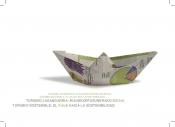 10-11_cristina-enea_calendario_page_20