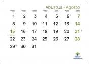 10-11_cristina-enea_calendario_page_21