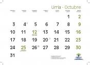 10-11_cristina-enea_calendario_page_25