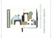 10-11_cristina-enea_calendario_page_26