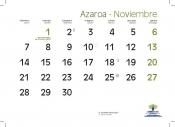 10-11_cristina-enea_calendario_page_27