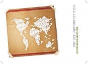 10-11_cristina-enea_calendario_page_28