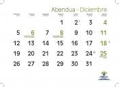 10-11_cristina-enea_calendario_page_29