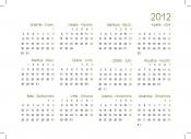 10-11_cristina-enea_calendario_page_31