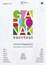 cartel-gabonak-zuretzat_03