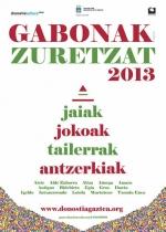 cartel-gabonak-zuretzat_06