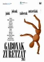 cartel-gabonak-zuretzat_07