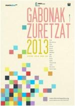 cartel-gabonak-zuretzat_12