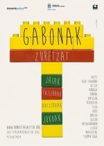 cartel-gabonak-zuretzat_16