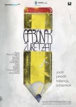 cartel-gabonak-zuretzat_17