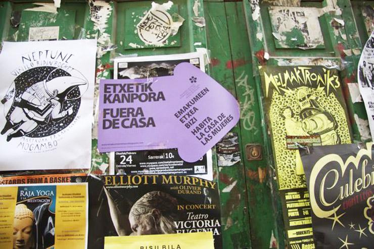 fuera_de_casa_flecha_006