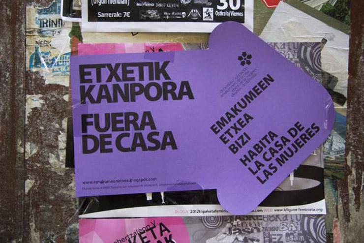 fuera_de_casa_flecha_011