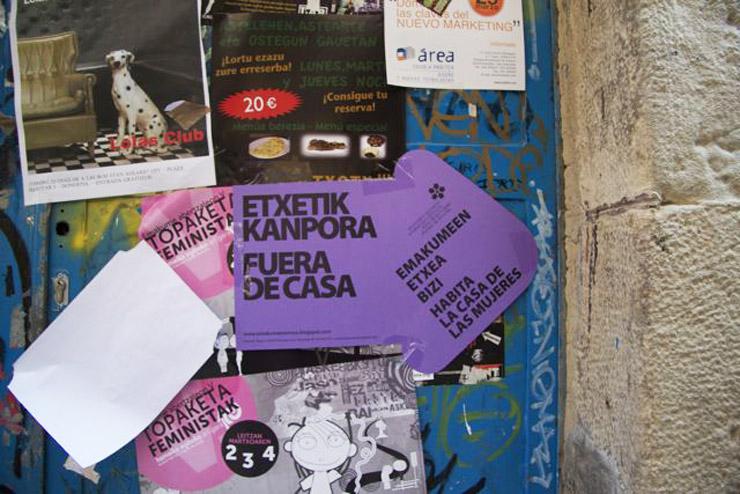 fuera_de_casa_flecha_013