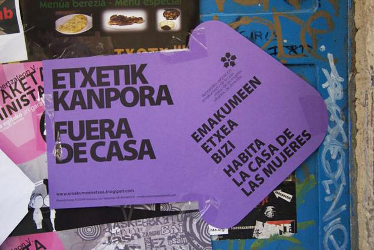 fuera_de_casa_flecha_014