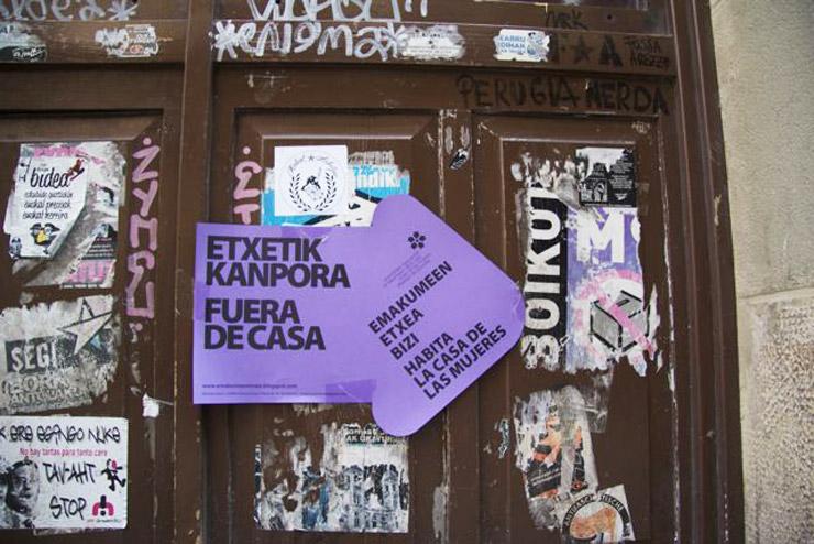 fuera_de_casa_flecha_015