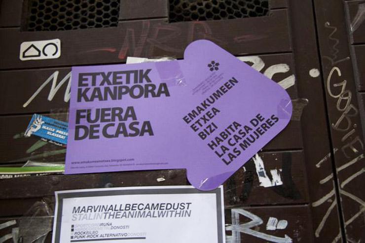 fuera_de_casa_flecha_019