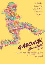 pr_03_gabonak-zuretzat_alumns_page_01