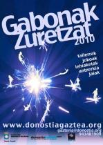 pr_03_gabonak-zuretzat_alumns_page_02