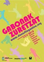 pr_03_gabonak-zuretzat_alumns_page_05