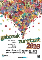 pr_03_gabonak-zuretzat_alumns_page_07