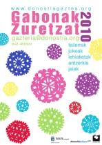 pr_03_gabonak-zuretzat_alumns_page_09