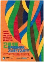 pr_03_gabonak-zuretzat_alumns_page_11