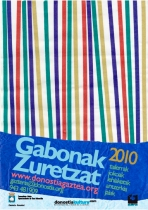 pr_03_gabonak-zuretzat_alumns_page_12