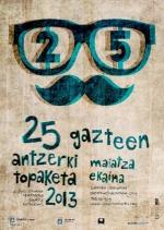 cartel_antzerki_amanda-jandula