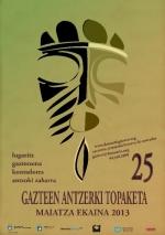 cartel_antzerki_carolina-ruiz