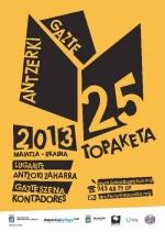 cartel_antzerki_gorka-rufako