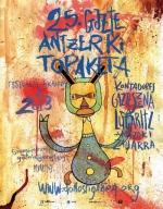 cartel_antzerki_imanol-aizpuru1