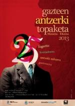 cartel_antzerki_nerea-ansa