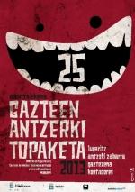 cartel_antzerki_nuria-diego