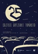 cartel_antzerki_oihana-calparsoro