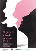antzerki-kartela_alazne-esparza