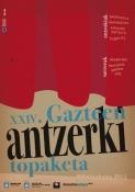antzerki-kartela_eider-lekube