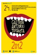 antzerki-kartela_maider-nunez