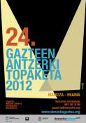 antzerki-kartela_maitane-krutxaga