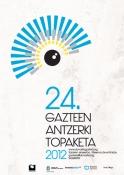 antzerki-kartela_nuria-diego