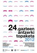 antzerki-kartela_oihane-esparza