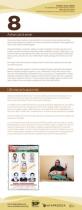 afapredesa_paneles_alta_fogra39_page_09