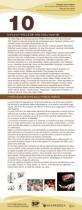 afapredesa_paneles_alta_fogra39_page_11